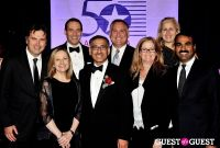 Outstanding 50 Asian Americans in Business 2013 Gala Dinner #241