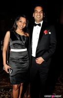 Outstanding 50 Asian Americans in Business 2013 Gala Dinner #244