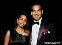 Outstanding 50 Asian Americans in Business 2013 Gala Dinner #245