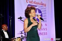 Outstanding 50 Asian Americans in Business 2013 Gala Dinner #253