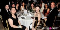 Outstanding 50 Asian Americans in Business 2013 Gala Dinner #259