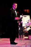 Outstanding 50 Asian Americans in Business 2013 Gala Dinner #262