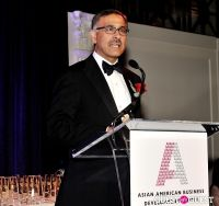 Outstanding 50 Asian Americans in Business 2013 Gala Dinner #263