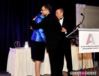 Outstanding 50 Asian Americans in Business 2013 Gala Dinner #264
