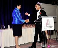 Outstanding 50 Asian Americans in Business 2013 Gala Dinner #265