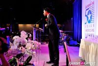 Outstanding 50 Asian Americans in Business 2013 Gala Dinner #269