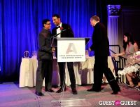 Outstanding 50 Asian Americans in Business 2013 Gala Dinner #272