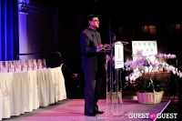 Outstanding 50 Asian Americans in Business 2013 Gala Dinner #273