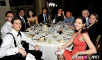 Outstanding 50 Asian Americans in Business 2013 Gala Dinner #276