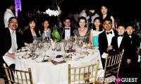 Outstanding 50 Asian Americans in Business 2013 Gala Dinner #280