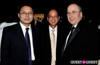 Outstanding 50 Asian Americans in Business 2013 Gala Dinner #283