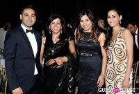 Outstanding 50 Asian Americans in Business 2013 Gala Dinner #284