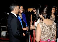 Outstanding 50 Asian Americans in Business 2013 Gala Dinner #285