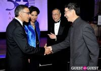 Outstanding 50 Asian Americans in Business 2013 Gala Dinner #288
