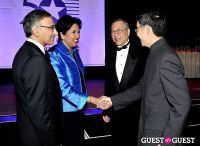 Outstanding 50 Asian Americans in Business 2013 Gala Dinner #289