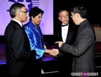 Outstanding 50 Asian Americans in Business 2013 Gala Dinner #290