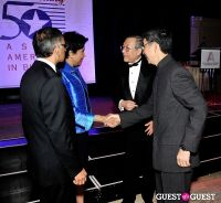Outstanding 50 Asian Americans in Business 2013 Gala Dinner #292