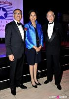 Outstanding 50 Asian Americans in Business 2013 Gala Dinner #293