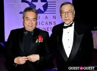 Outstanding 50 Asian Americans in Business 2013 Gala Dinner #296