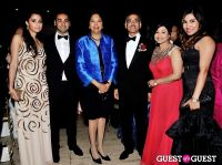Outstanding 50 Asian Americans in Business 2013 Gala Dinner #297