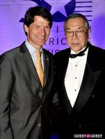 Outstanding 50 Asian Americans in Business 2013 Gala Dinner #300