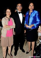 Outstanding 50 Asian Americans in Business 2013 Gala Dinner #301