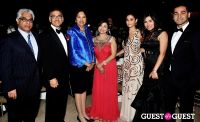 Outstanding 50 Asian Americans in Business 2013 Gala Dinner #304