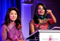 Outstanding 50 Asian Americans in Business 2013 Gala Dinner #305