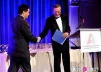 Outstanding 50 Asian Americans in Business 2013 Gala Dinner #307