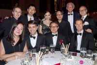 Outstanding 50 Asian Americans in Business 2013 Gala Dinner #315