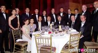 Outstanding 50 Asian Americans in Business 2013 Gala Dinner #316