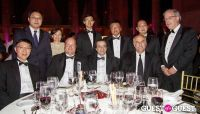 Outstanding 50 Asian Americans in Business 2013 Gala Dinner #317