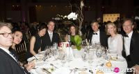 Outstanding 50 Asian Americans in Business 2013 Gala Dinner #318