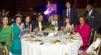 Outstanding 50 Asian Americans in Business 2013 Gala Dinner #320