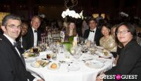 Outstanding 50 Asian Americans in Business 2013 Gala Dinner #321