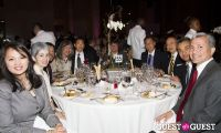 Outstanding 50 Asian Americans in Business 2013 Gala Dinner #322