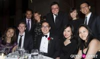 Outstanding 50 Asian Americans in Business 2013 Gala Dinner #325
