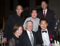 Outstanding 50 Asian Americans in Business 2013 Gala Dinner #326