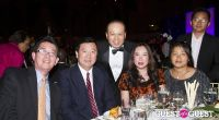 Outstanding 50 Asian Americans in Business 2013 Gala Dinner #327