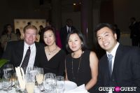 Outstanding 50 Asian Americans in Business 2013 Gala Dinner #329