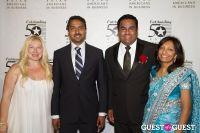 Outstanding 50 Asian Americans in Business 2013 Gala Dinner #332
