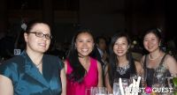 Outstanding 50 Asian Americans in Business 2013 Gala Dinner #333