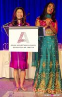 Outstanding 50 Asian Americans in Business 2013 Gala Dinner #336