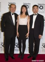 Outstanding 50 Asian Americans in Business 2013 Gala Dinner #338