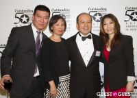 Outstanding 50 Asian Americans in Business 2013 Gala Dinner #339