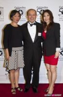 Outstanding 50 Asian Americans in Business 2013 Gala Dinner #340