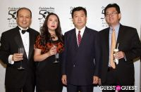 Outstanding 50 Asian Americans in Business 2013 Gala Dinner #348