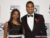 Outstanding 50 Asian Americans in Business 2013 Gala Dinner #352