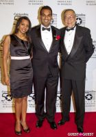 Outstanding 50 Asian Americans in Business 2013 Gala Dinner #353