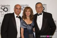 Outstanding 50 Asian Americans in Business 2013 Gala Dinner #354